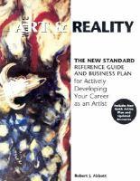 Art & Reality