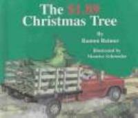 The $1.89 Christmas Tree