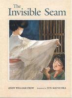 The Invisible Seam