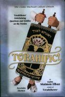 Torahific!