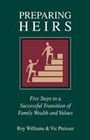 Preparing Heirs