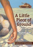A Little Piece of Ground
