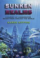 Sunken Realms