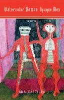 Watercolor Women, Opaque Men