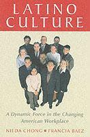 Latino Culture
