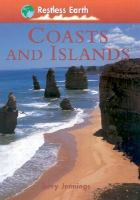 Coasts and Islands
