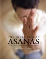 The Inner Life of Asanas
