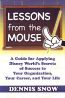 Lessons From the Mouse