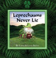 Leprechauns Never Lie