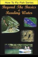 Beyond the Basics & Reading Water