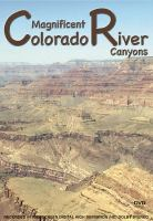 Magnificent Colorado River Canyons