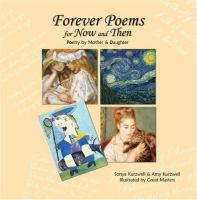 Forever Poems for Now and Then