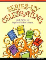 Series-ly Celebrating
