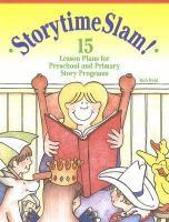 Storytime Slam!