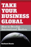 Take your Business Global
