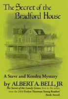 The Secret of the Bradford House