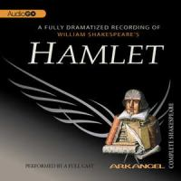 William Shakespeare's Hamlet