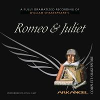 William Shakespeare's Romeo & Juliet