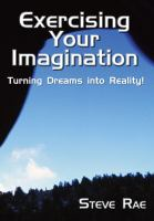 Exercising your Imagination