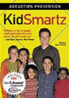 KidSmartz