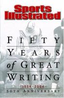 Fifty Years of Great Writing