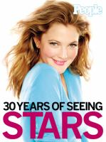 30 Years of Seeing Stars