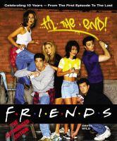 Friends --'til the End