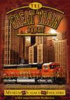 The Great Train Story