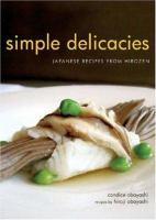 Simple Delicacies
