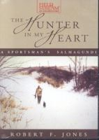 The Hunter in My Heart