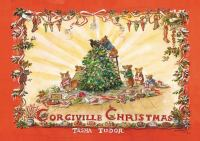 Corgiville Christmas