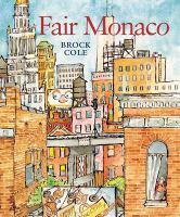 Fair Monaco