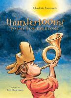 Thunderboom!