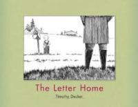 The Letter Home