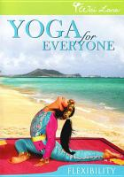 Wai Lana Yoga for Everyone
