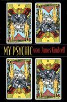 My Psychic