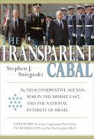 The Transparent Cabal