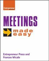Meetings Made Easy