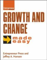 Mastering Business Growth and Change Made Easy