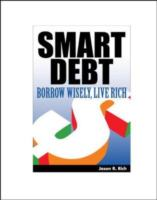 Smart Debt