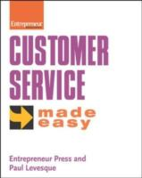 Customer Service From the Inside Out Made Easy