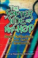 Softer Side of Hip-hop