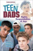 Teen Dads