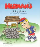Herman's Hiding Places