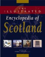 Illustrated Encyclopedia of Scotland