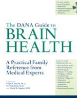 The Dana Guide to Brain Health