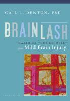 Brainlash