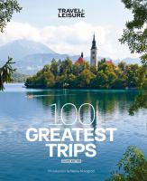 100 Greatest Trips \