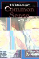 The Elementary Common Sense of Thomas Paine