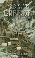 A Silver Camp Called Creede